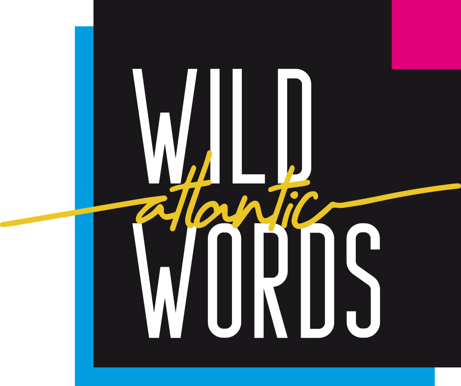 Wild Atlantic Words Literary Festival, Castlebar