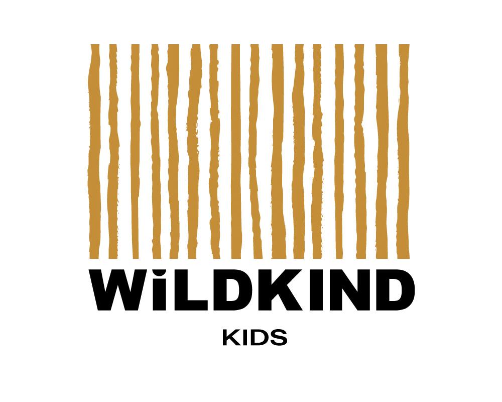 1c36830a74cc Wildkind Kids | Organic Jungle Gear