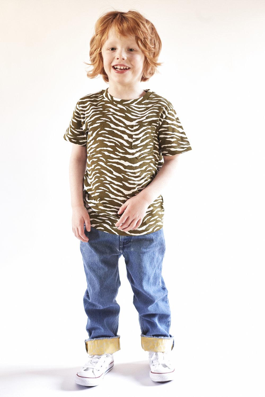 Rodney_jeans_Hillary_t_shirt.jpg