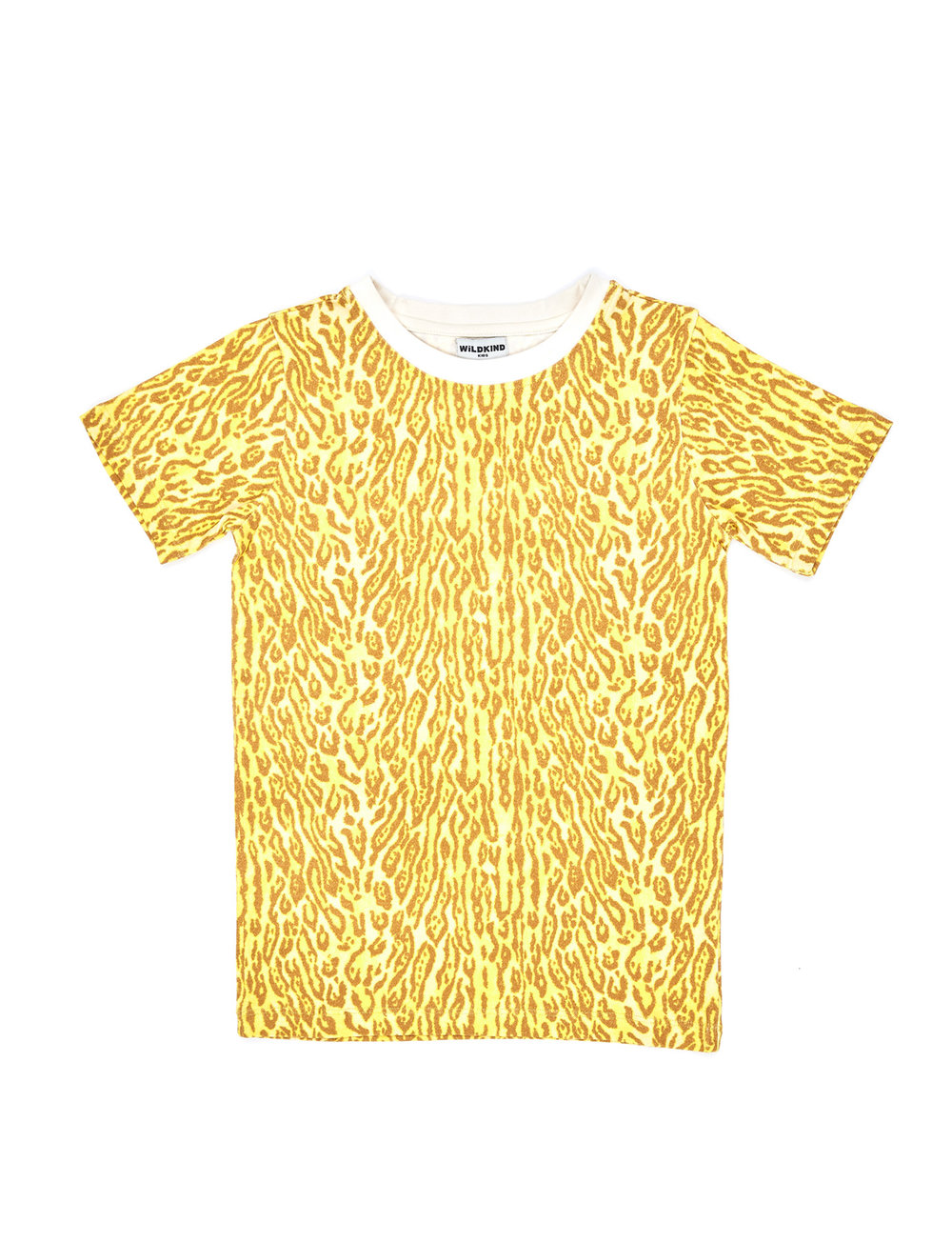 Lance_long_tee_leopard_yellow_44€.jpg