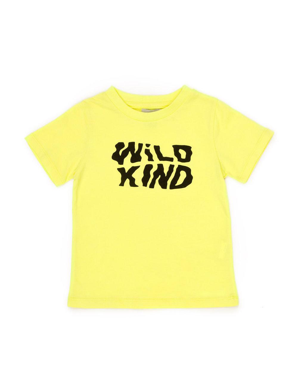 Beatrice_tshirt_yellow_baby_29€.jpg