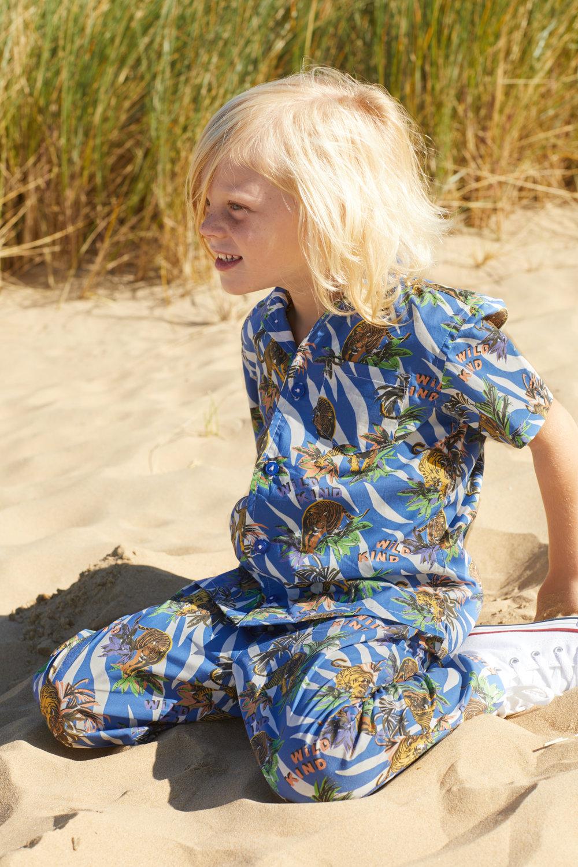 wkss19 beach lowres 3.jpg