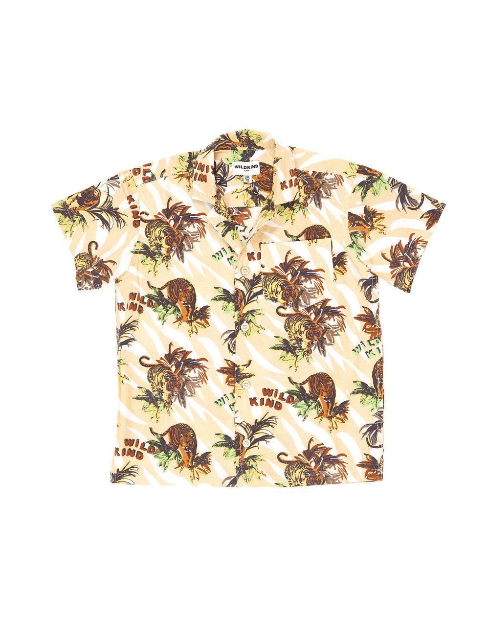 Bong_shirt_hawaiian_beige_front_55€.jpg