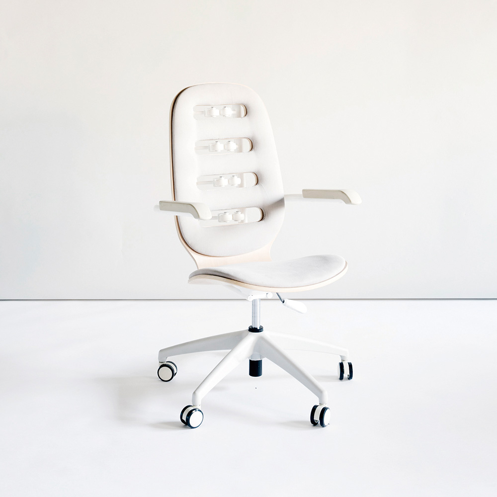 pivott chair_01.jpg
