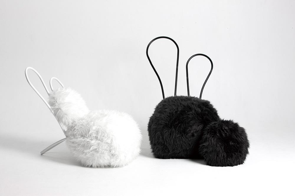 rabbit_SeungjiMun_04.jpg