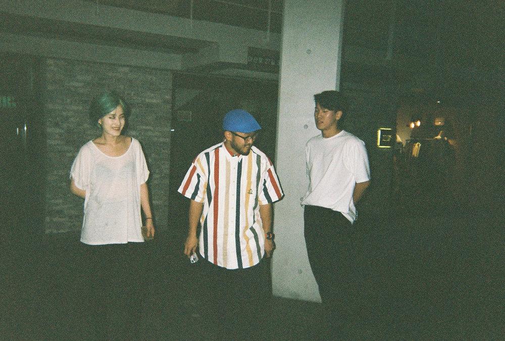 youth4.jpg