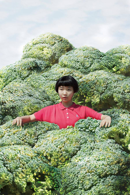 broccoli_2013.jpg