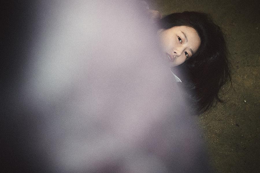 MA_0380-F.jpg