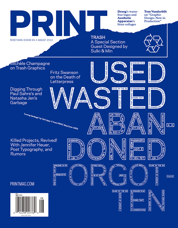 Print_Aug_12_cover.jpg