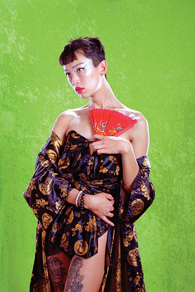 Silk (Ylang Ylang).jpg