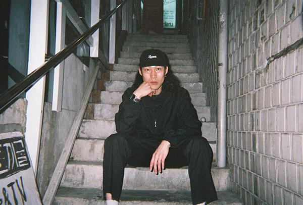 김수현_3.jpg