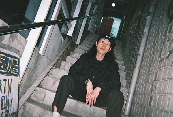 김수현_4.jpg