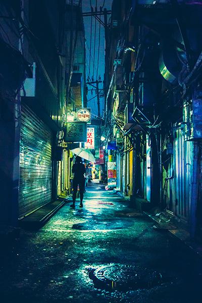 Pimatgol Alleys 2.jpg