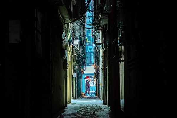 Sungshin Snowy Alley.jpg