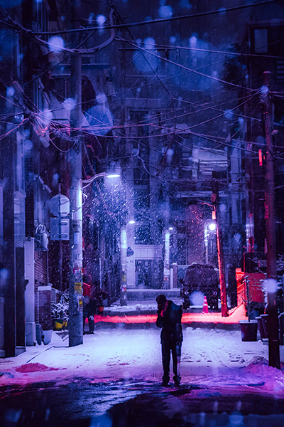 Snowy Sungshin Evening.jpg