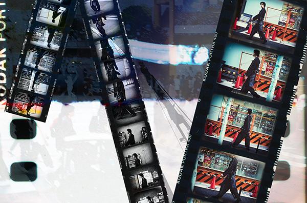 P7_8-RGB.jpg