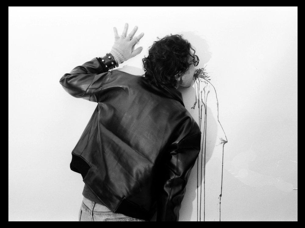 Nespola in studio.jpg