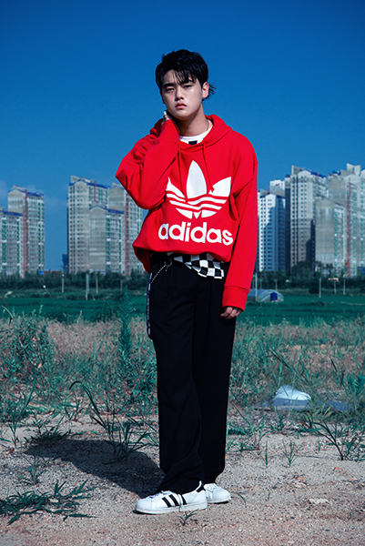 adidas__LKH_3630_01.jpg