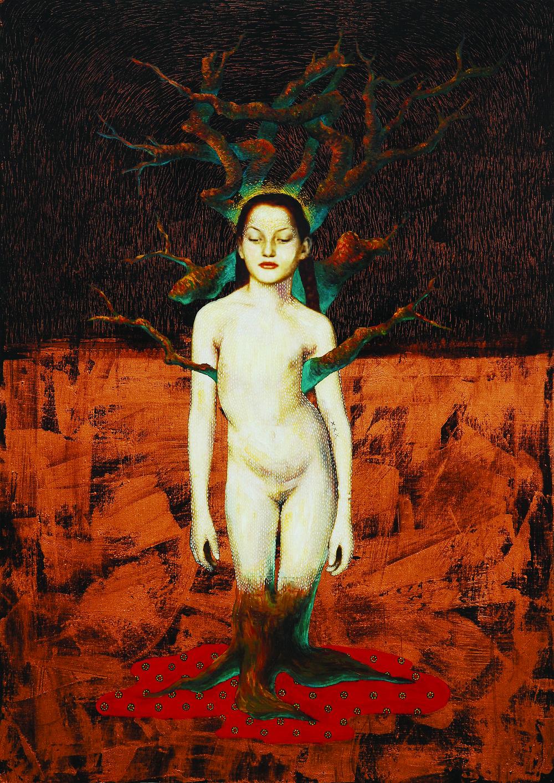 the god made her into a myrrh tree_original.JPG