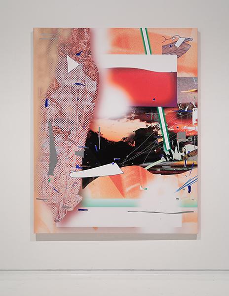 162.2x130.3cm, Acrylic, Digital Print and Mixed Media on Canvas, 2018.JPG