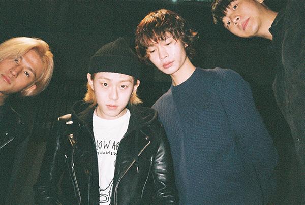 단체_1.JPG