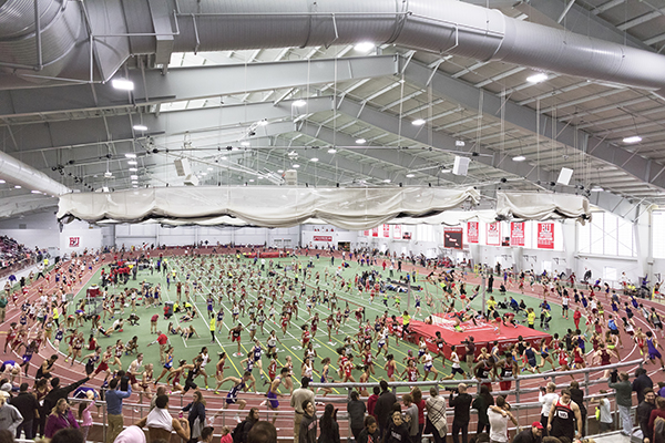 Track and Field at BU.jpg