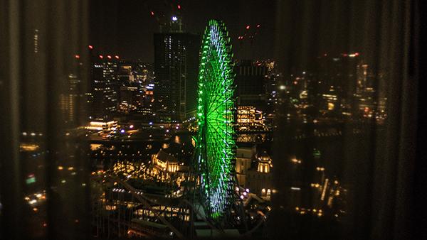 Yokohama (1 van 1).jpg
