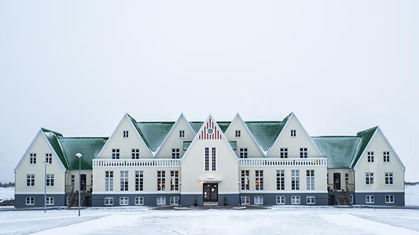 Iceland Wes Anderson (1 van 1).jpg