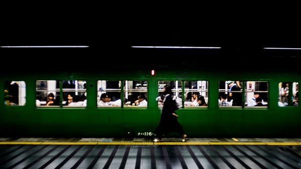 japan subway (1 van 1).jpg