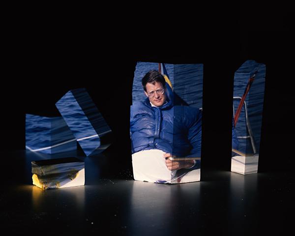 Carl-Kleiner-DREAM-MAGAZINE-Olof-Kleiner-portrait.jpg