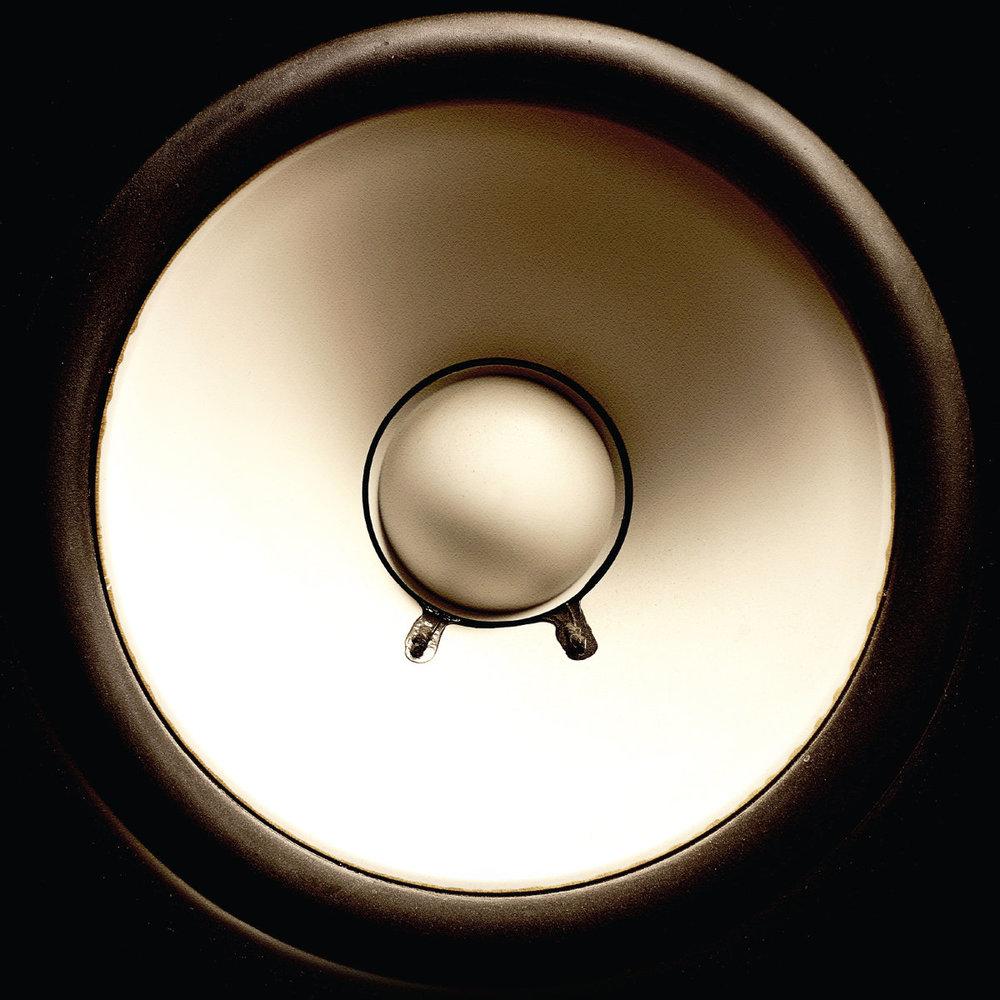 "Yeahyeahabsolutelynoway! - ""Ah.."" [Recorded (JP & JB), Mixed (JB), WTR]"