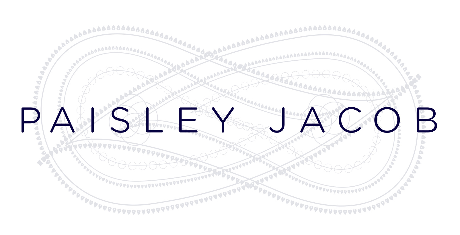 Paisley Jacob