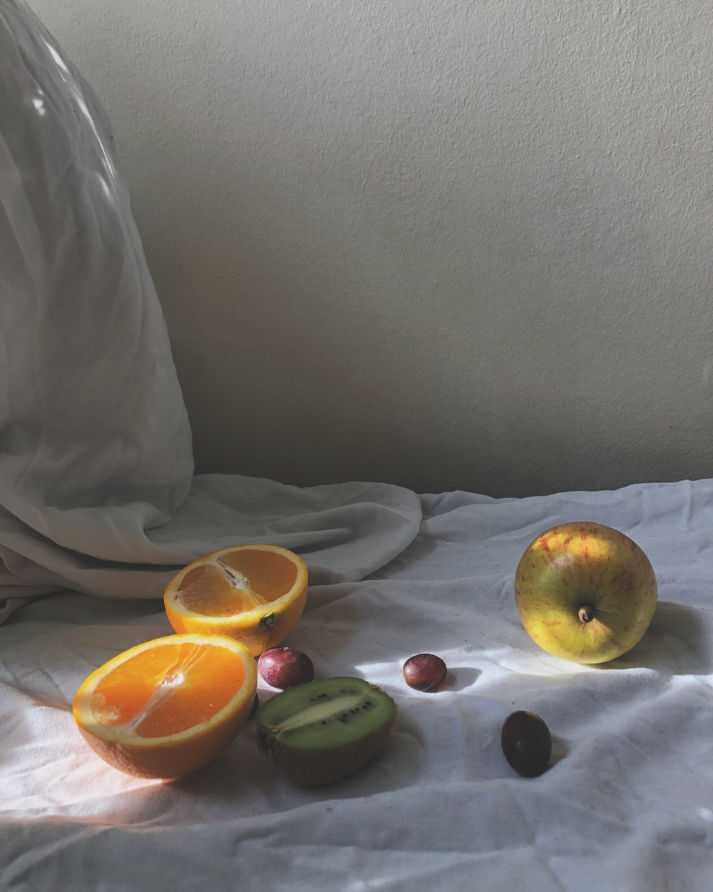 Kimba-Fairtrade-and-Organic-Art-Nude-Clothing-Workshops-Sustainable-Ethical-Europa-Top-Fashion-Cotton-Still-life-Female-Gaze