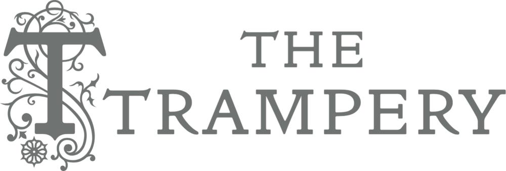 trampery_old_logo.png