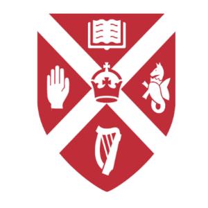 QAF_logo_2015.png
