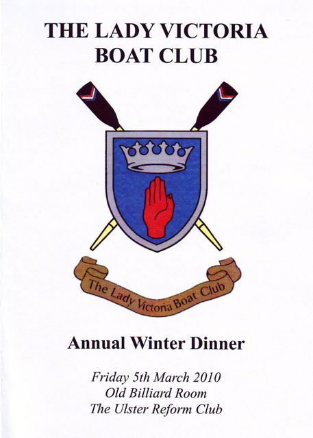 20100305-lvbc-winter-dinner-menu.jpg