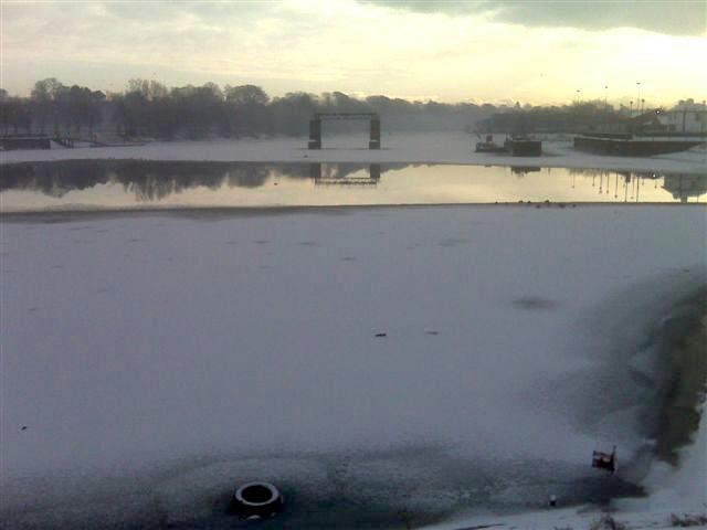 20100127-frozen-lagan-01.jpg