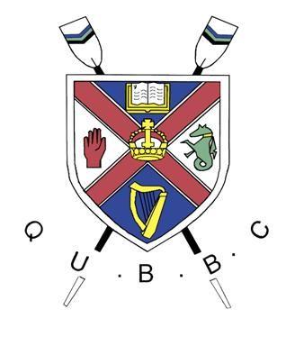 QUBBC Logo