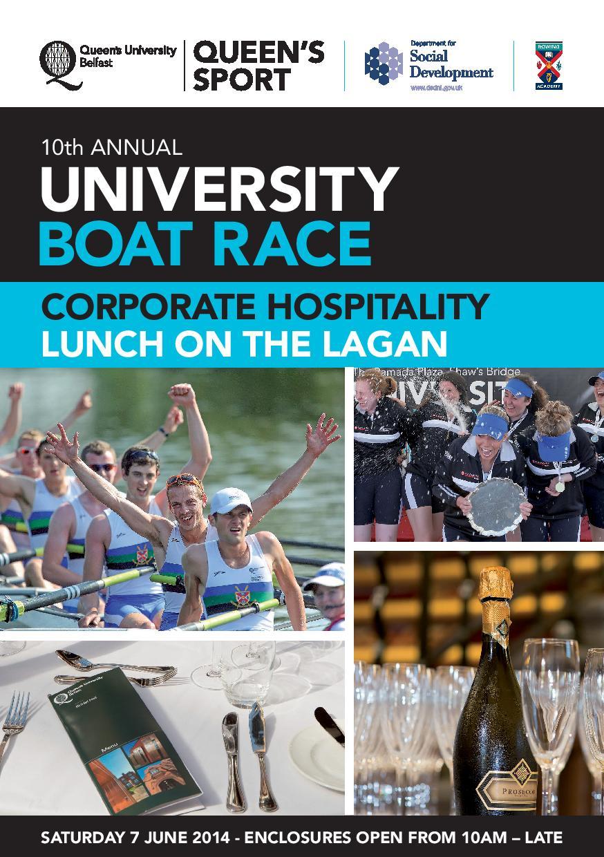 112899_QUB Boat Race_Leaflet A5 4pp_4-page-001