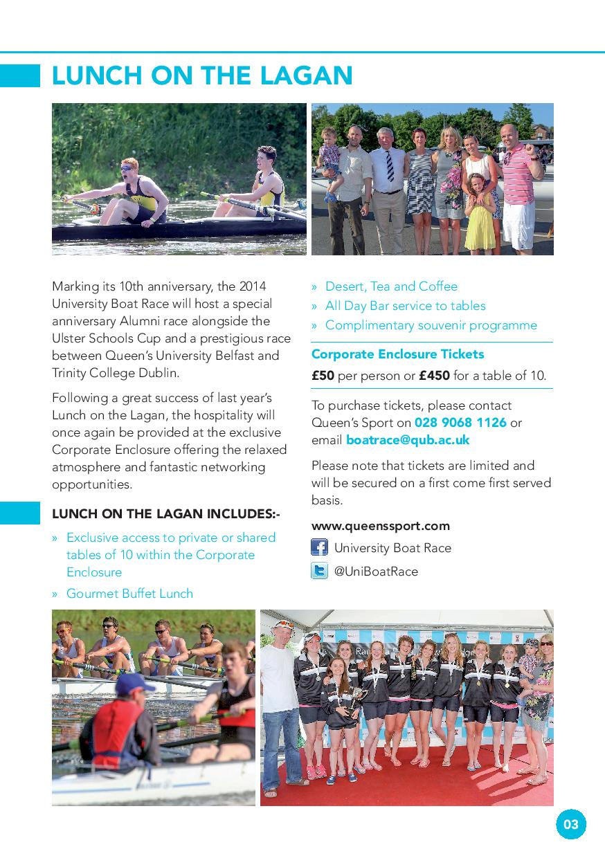 112899_QUB Boat Race_Leaflet A5 4pp_4-page-003