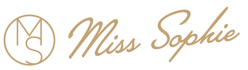 Miss Sophie Restaurant