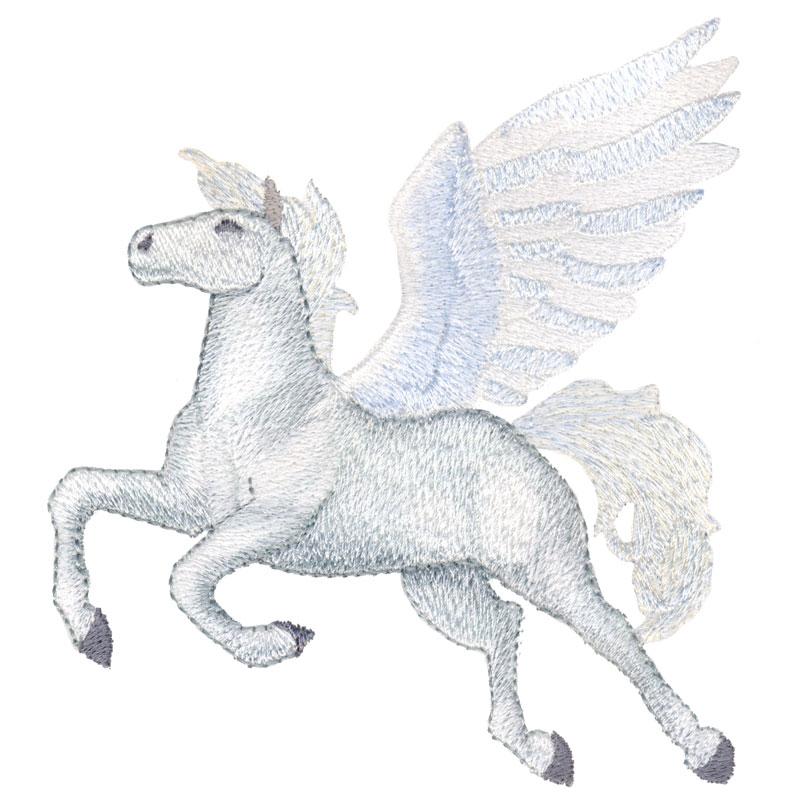 PL24 Pegasus