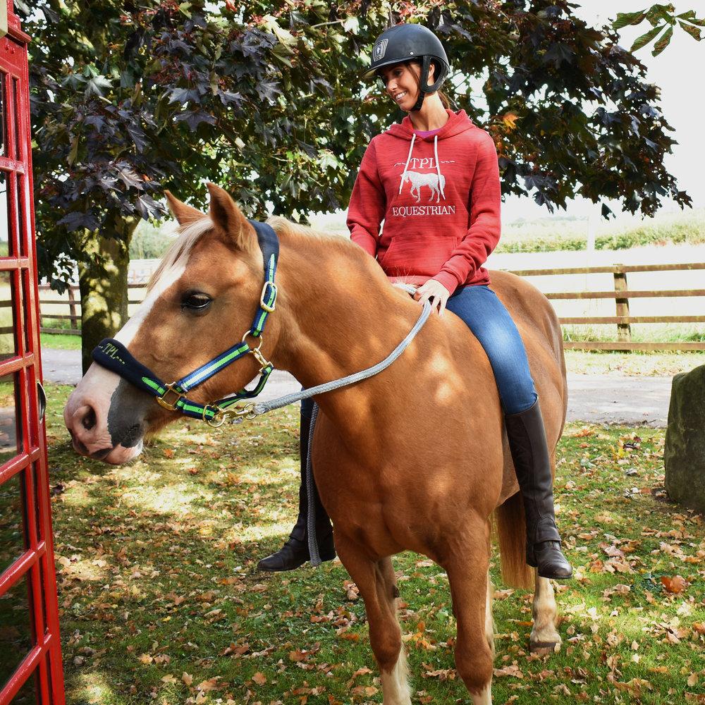Red Hoody Beth.jpg