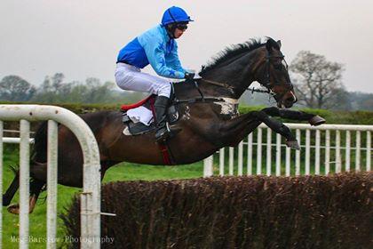 tpl_equestrian_sponsored_rider_callum_bickers.jpg