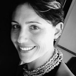 Bianca Mauro