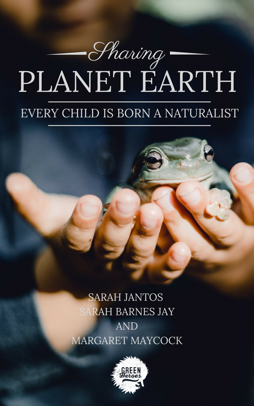 Planet Earth part 1.jpg