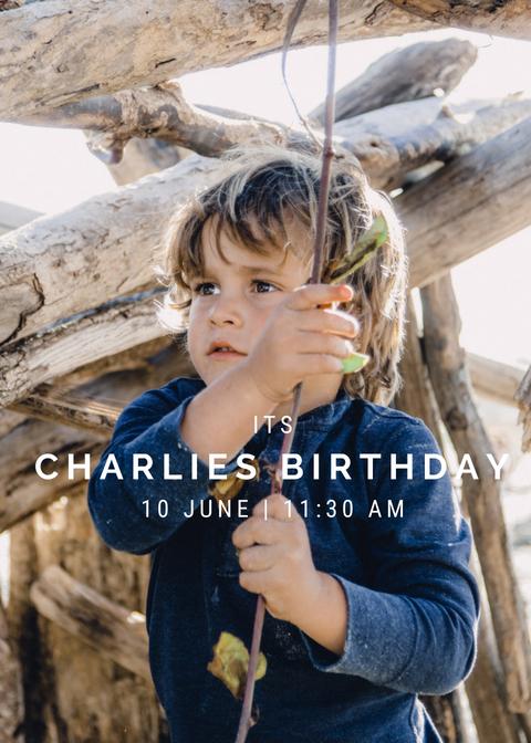 Charlies Birthday.jpg