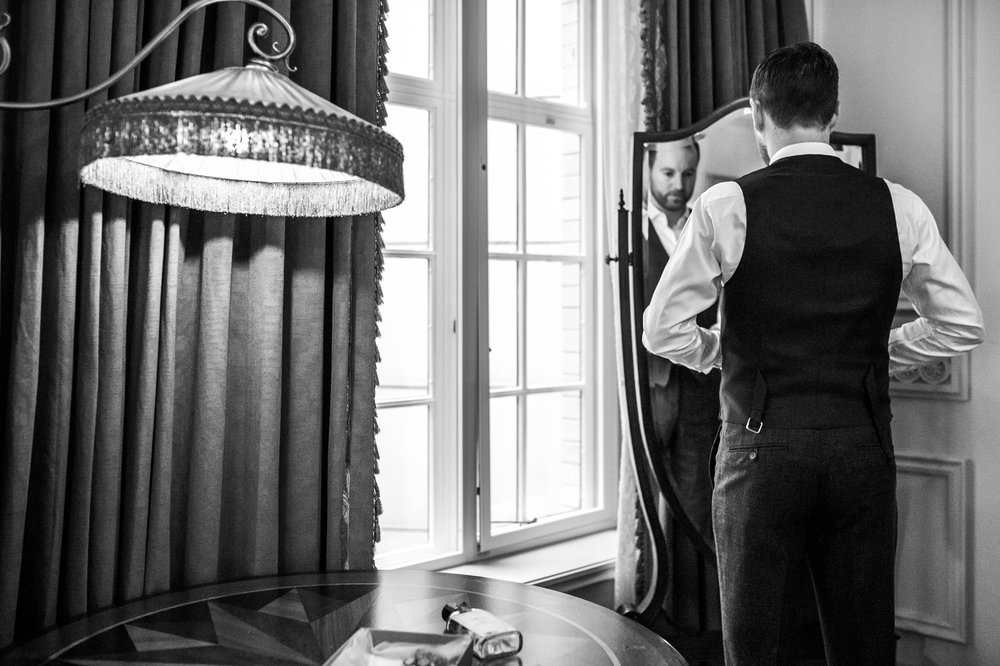 London wedding blog 04.10.182.jpg