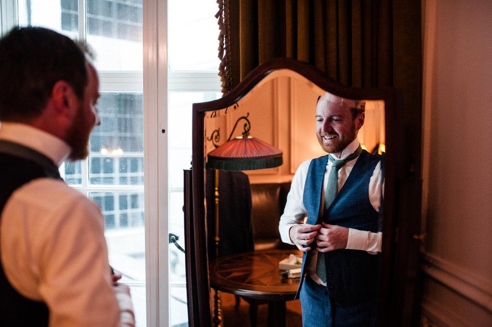 London wedding blog 04.10.183.jpg