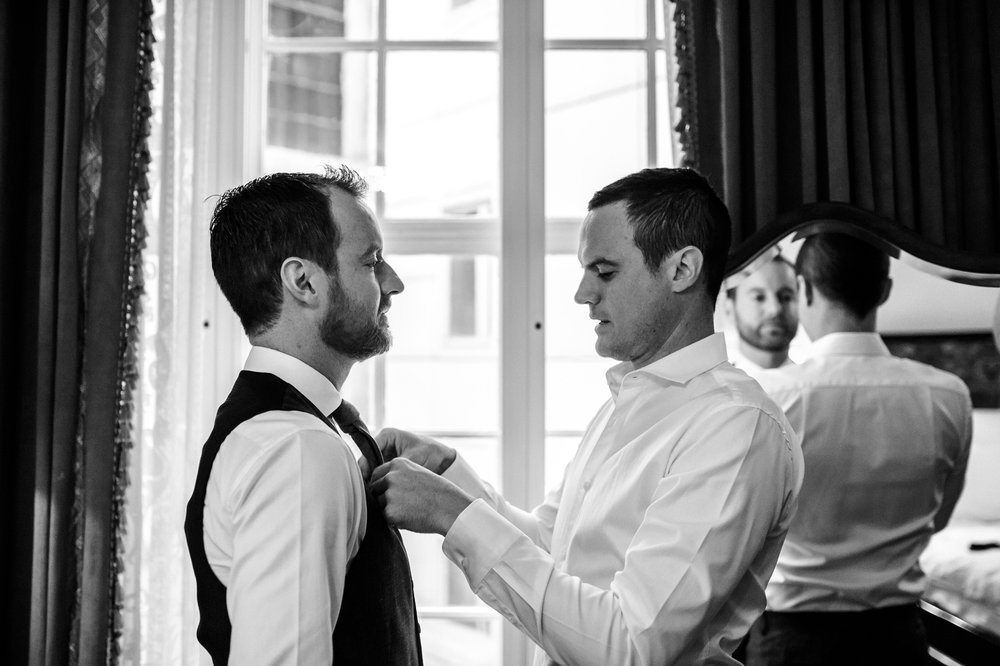 London wedding blog 04.10.184.jpg
